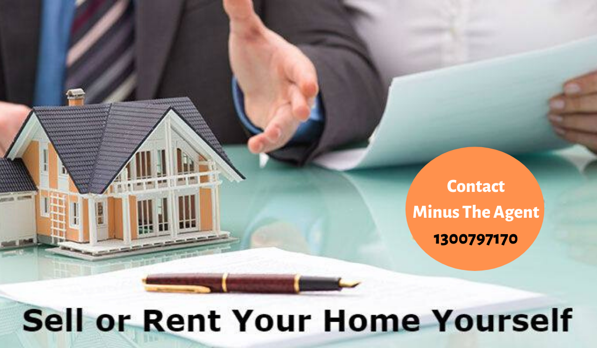 Sell Or Rent Your Home Yourself In 2020 Sell Your Own Home Rent Home