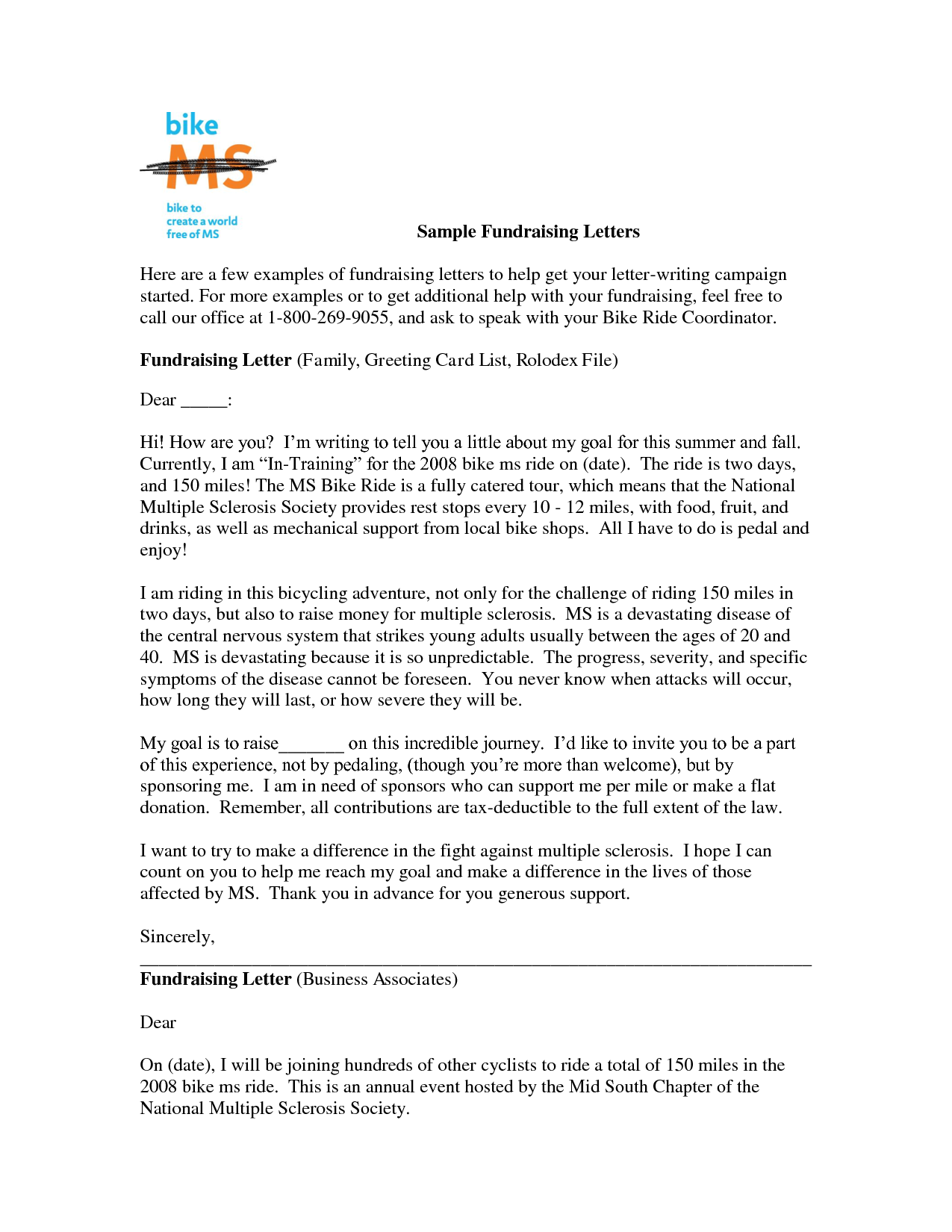 Great internship cover letters. Offers tips on how to