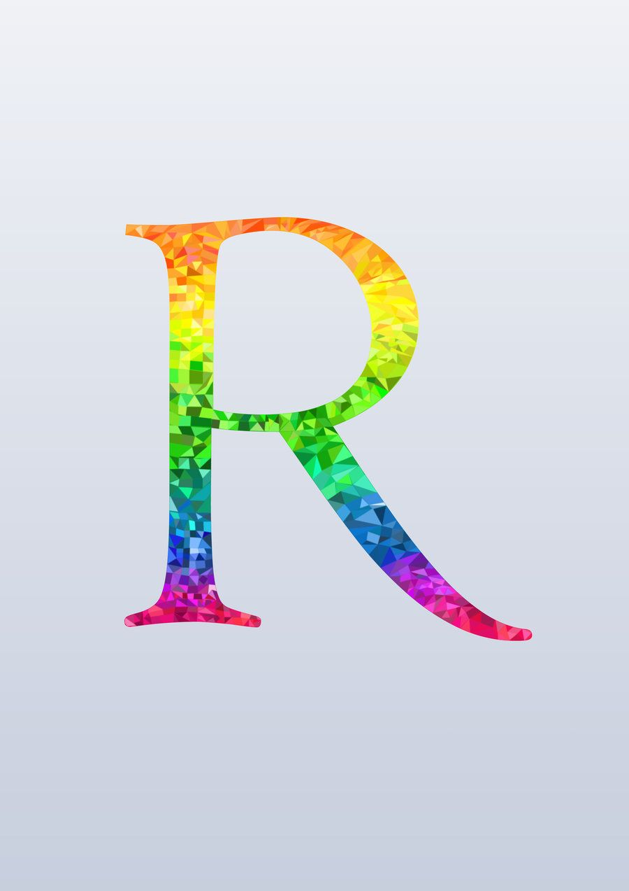 letter r by sweetmysticnight on deviantart the letter r by nameisraj deviantart mi works 144
