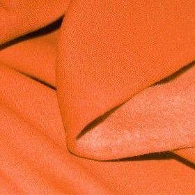 Jogging Orange