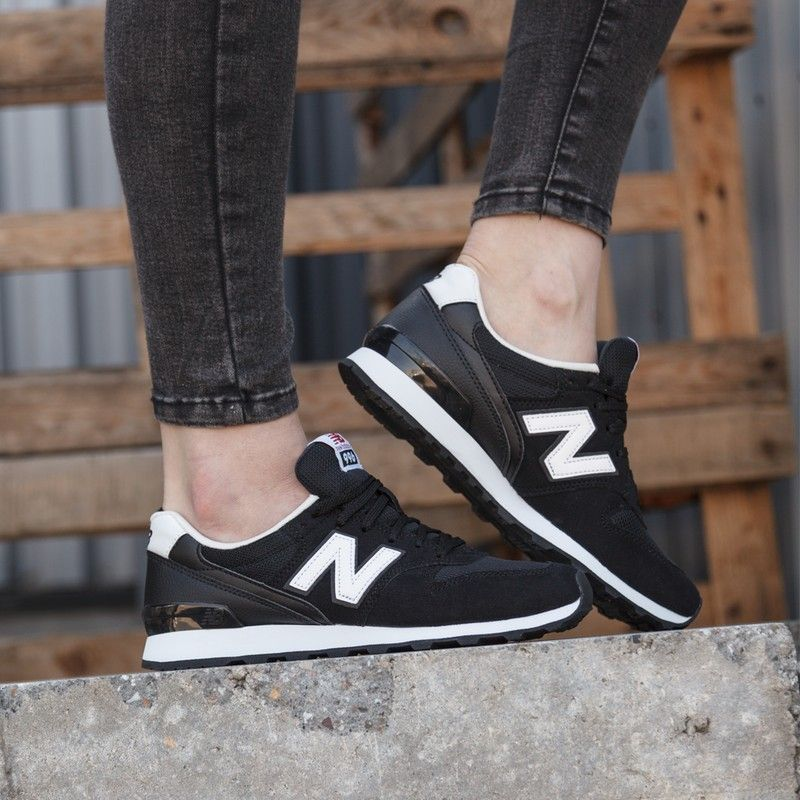 Pin On New Balance Endorsed By No One