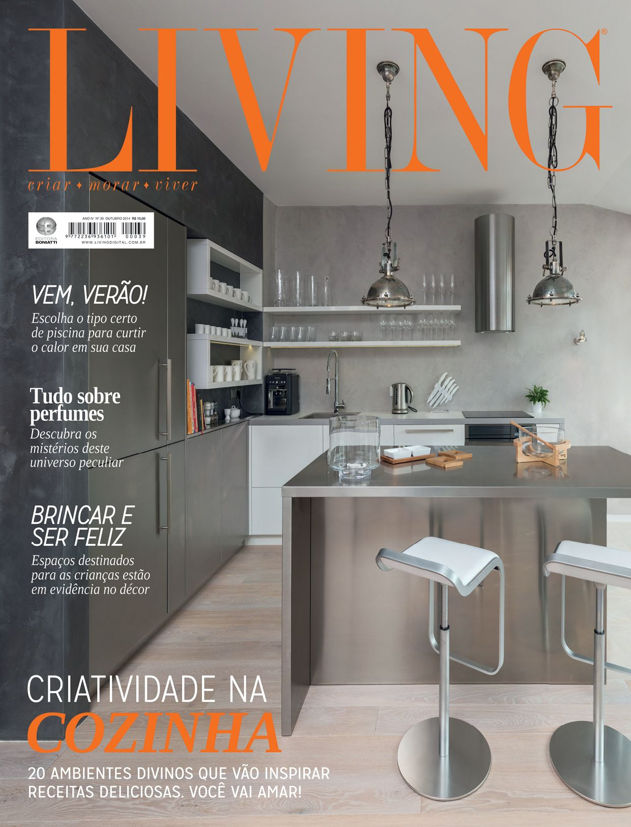 revista living magazine brazil this features our ranelagh residence interior architecture and interior design - Interior Design Magazine Jobs