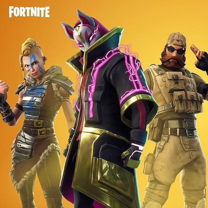 Get The Battle Pass Now!! #game #ps4 #xbox #fortnite #fire