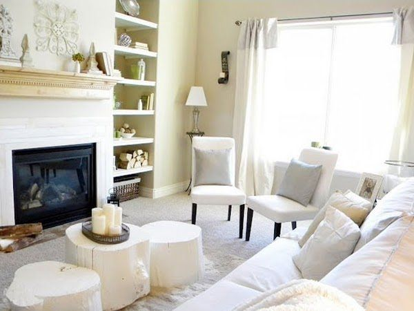 Home decorating ideas improvement cleaning  organization tips also rh pinterest