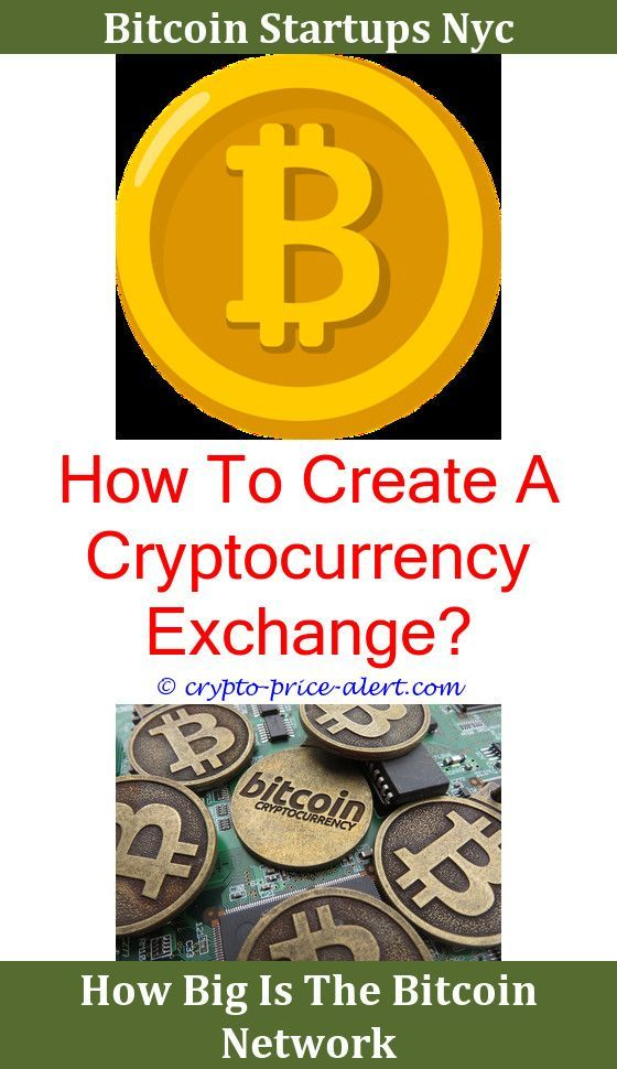 Bitcoin cash vs bitcoin russian bitcoin exchange nem cryptocurrency bitcoin cash vs bitcoin russian bitcoin exchange nem cryptocurrency price how many types of cryptocurrency are there paypal bitcoin wallethow do i ccuart Choice Image