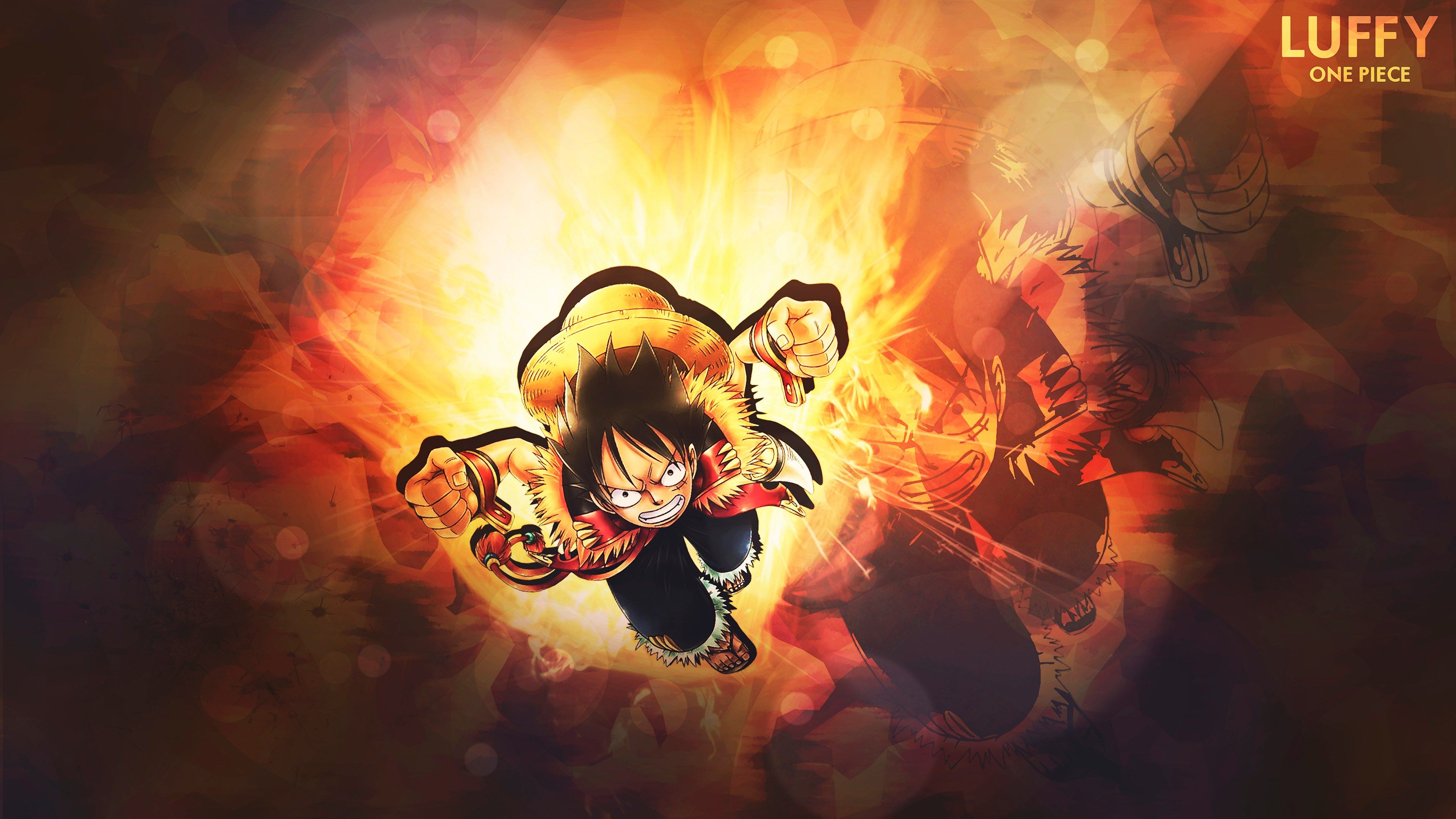 Explore one piece iphone wallpaper on wallpapersafari | find more items about one piece anime wallpaper, one piece phone wallpaper, cool one piece. 3840x2160 widescreen wallpaper one piece | Anime wallpaper ...