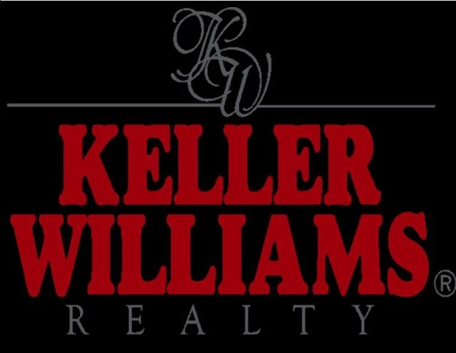 keller williams kw logo vector images kw marketing