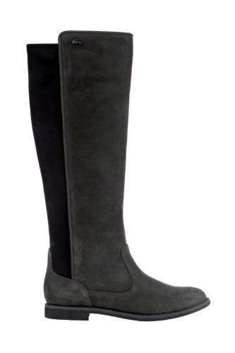 3ae4c9bed Women s Rosemont Lacoste Boot