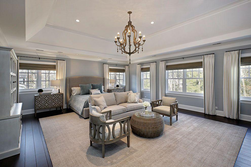 Master Bedroom SMART Builders u2013 Fine