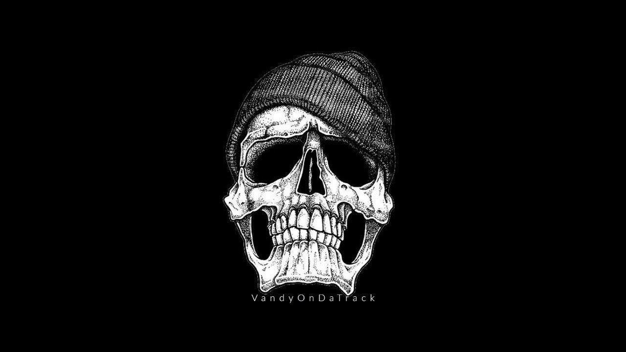 how to write rap lyrics without a beat