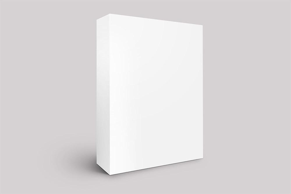 Download Best 31 Box Mockup Templates Mediamodifier Box Mockup Mockup Logo Design Mockup