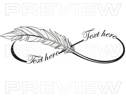 tattoo lettering design professional custom tattoo