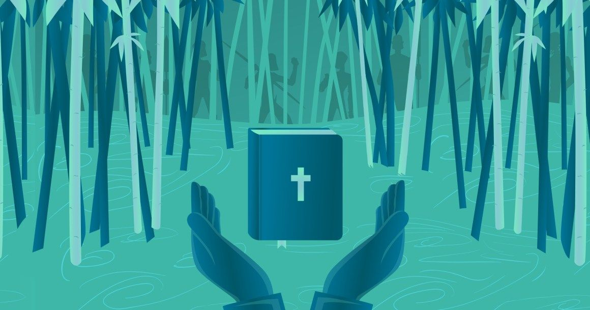 8 ways being a missionary has changed in the 21st century
