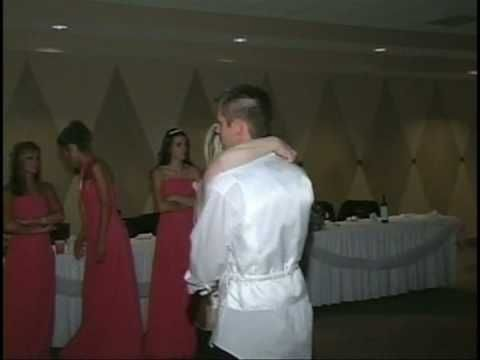 A Mother Son Wedding Song Ill Always Be Your MotherMother Dance