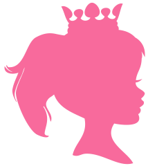 Belle Silhouette Photography Dress Beast Rose Gold Png Download Beauty And The Beast Silhouette Disney Princess Silhouette Disney Silhouettes