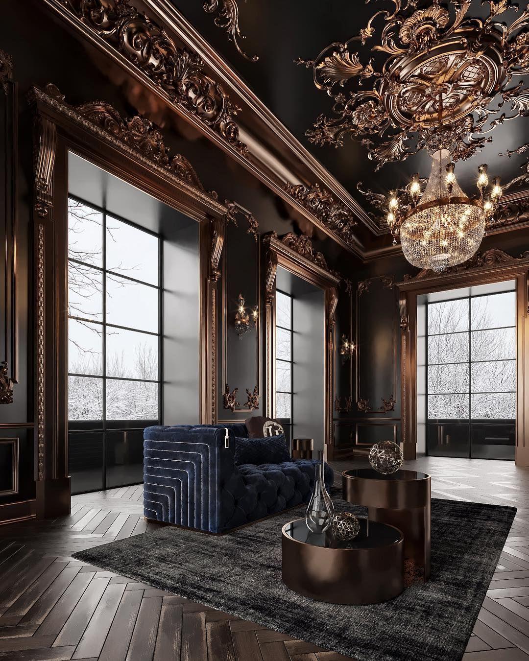 "3d Interior Room Design: M.Serhat Sezgin On Instagram: ""3ds Max -photoshop M.Serhat"