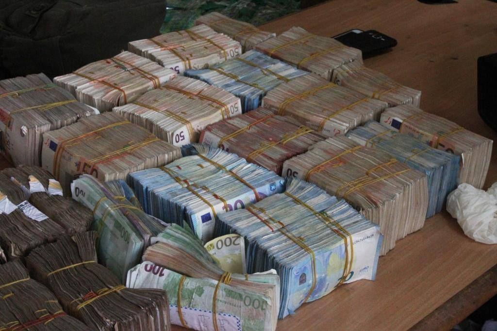 come fare soldi online velocemente in nigeria come investire in bitcoin o litecoin