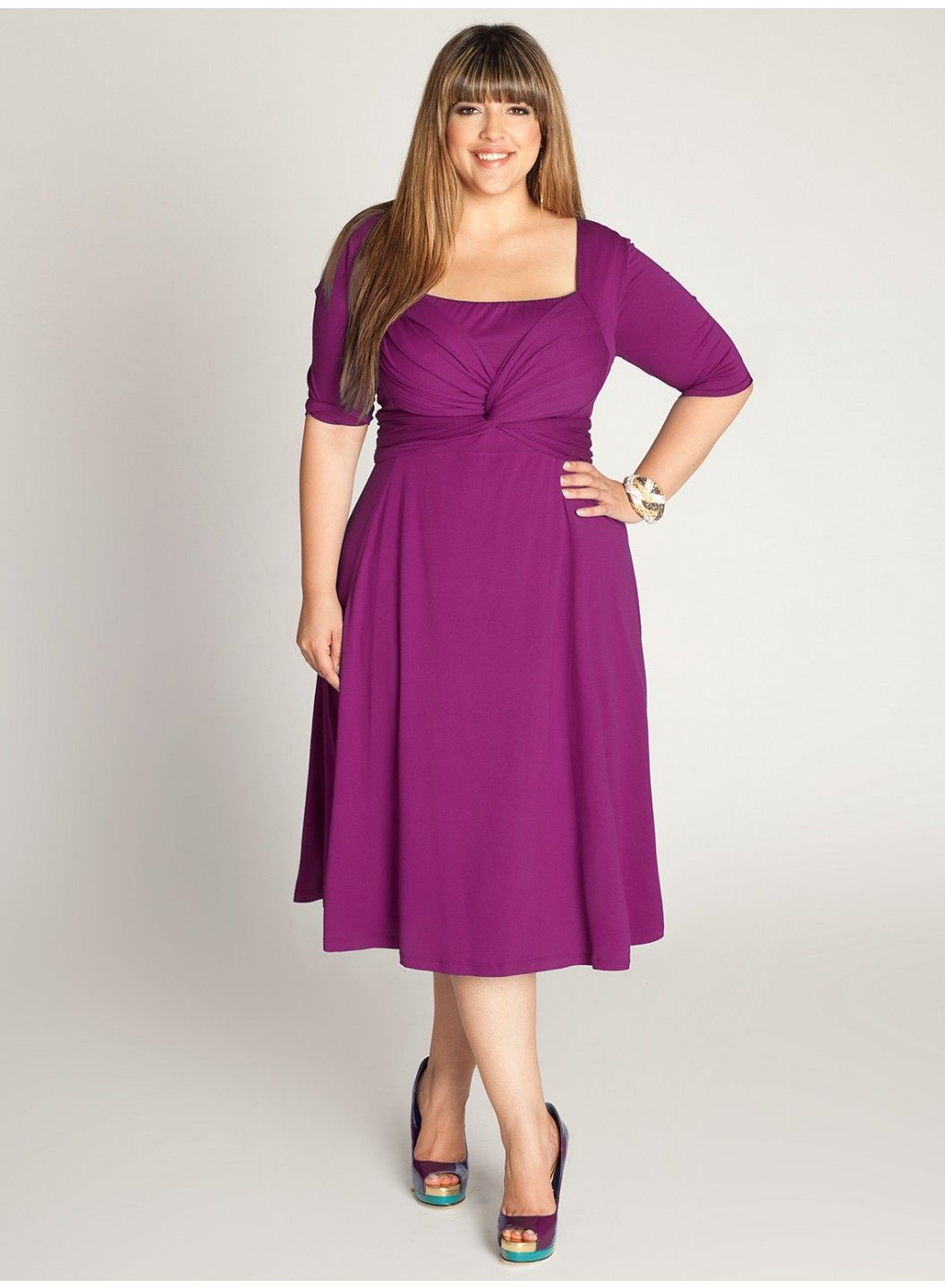 Maddy Dress | Tiffany, Tiffany dresses and Work wear