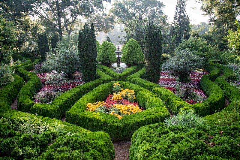 48822cd89d44831672deff158896e5d5 - Barnsley Gardens Resort In Adairsville Ga