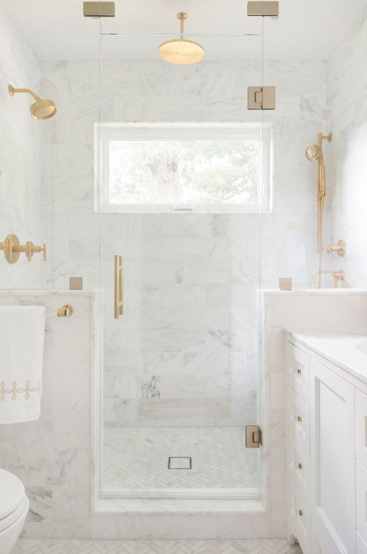 Floor & Decor, My New Master Bathroom Plan & A Giveaway! Floor & Decor, My New Master Bathroom Plan & a Giveaway! Floor And Decor floor and decor