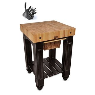 Explore Boos Cutting Boards Block Table And More