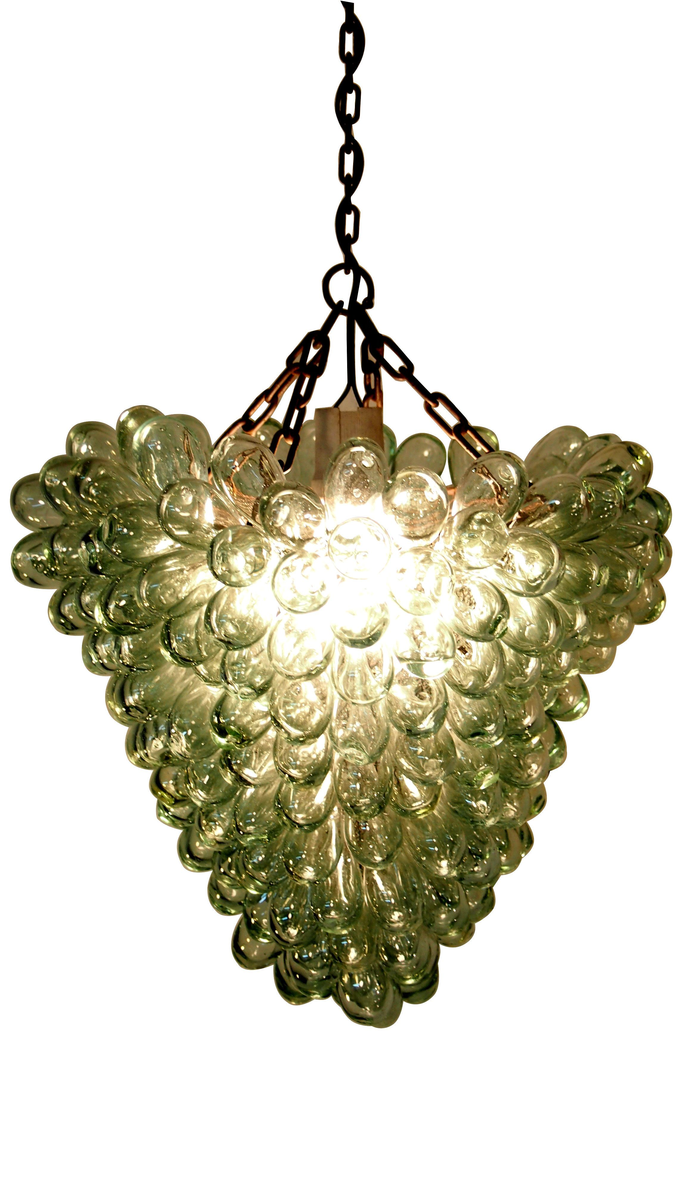 baroque chandeliers warehouse item expand for french click old to full brass vintage the chandelier sale light