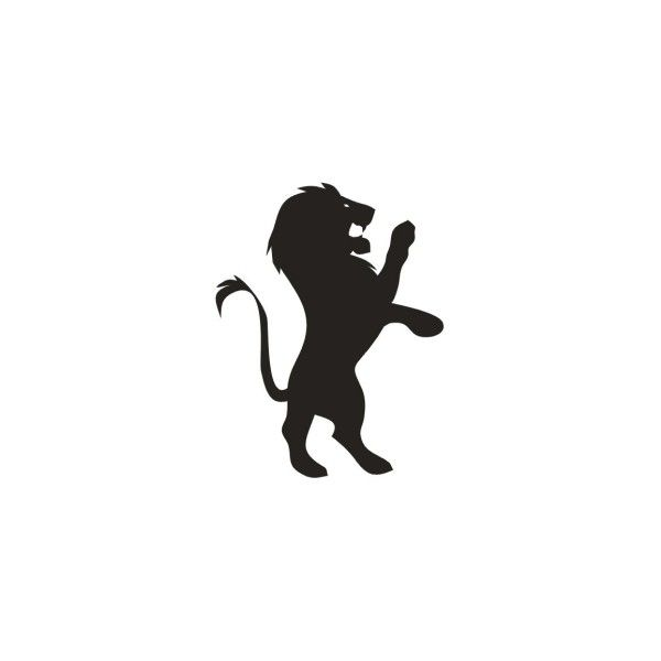 Pin By Lauren Workman On Lovely Clothing Harry Potter Tattoo Small Lion Tattoo Cat Tattoo Small Shop the top 25 most popular 1 at the best prices! harry potter tattoo small lion tattoo