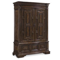 @Overstock - The Coronado collection has a 'refined rustic' appeal with rugged, Old World-style veneers complementing regal, architectural lines. Design Inspiration was drawn from such diverse countries as Spain, Italy, France and Mexico.http://www.overstock.com/Home-Garden/Coronado-Wardrobe/6725182/product.html?CID=214117 $1,984.99