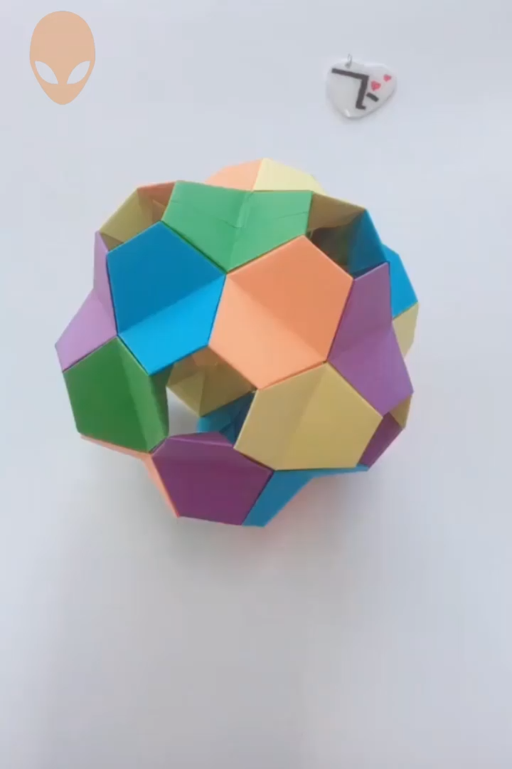 List of Cool DIY Videos from cnfreevpn.com