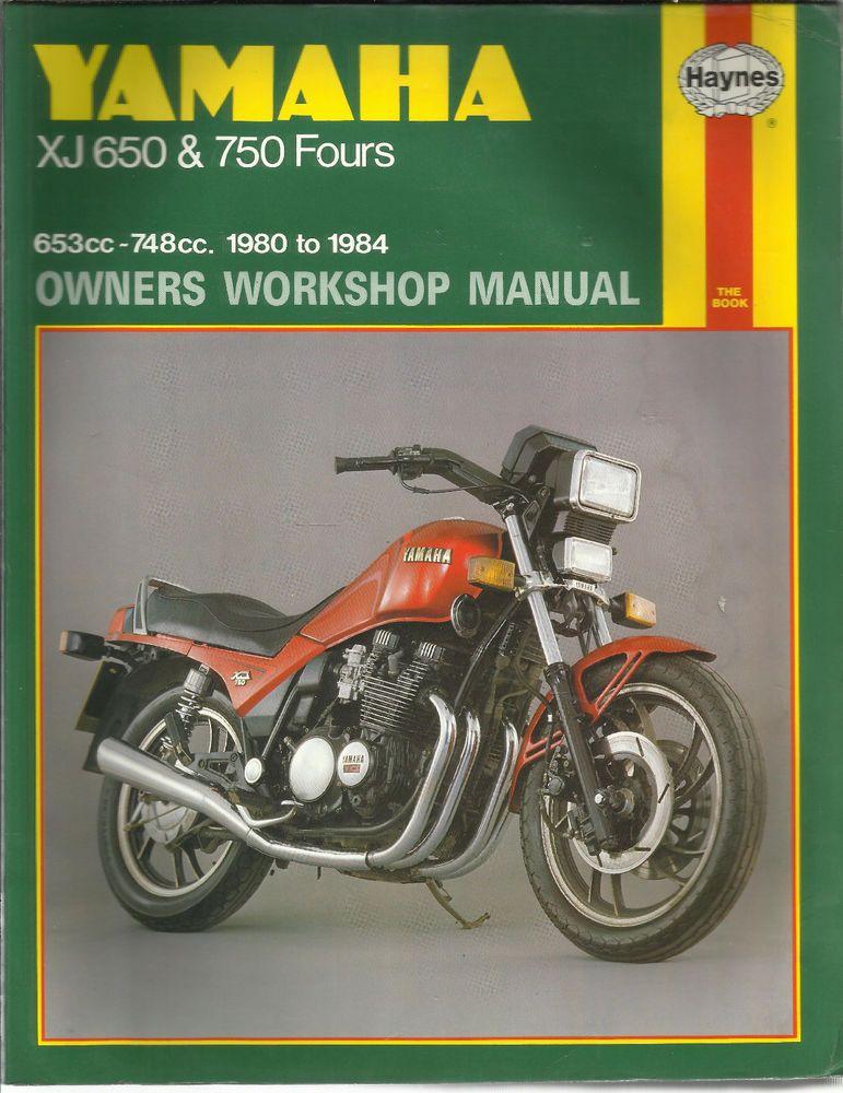 Pin By Man Idris On Me Yamaha Repair Manuals Manual