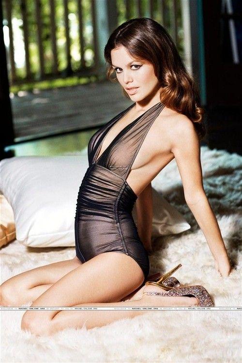 French Pornstar Sucking Cock