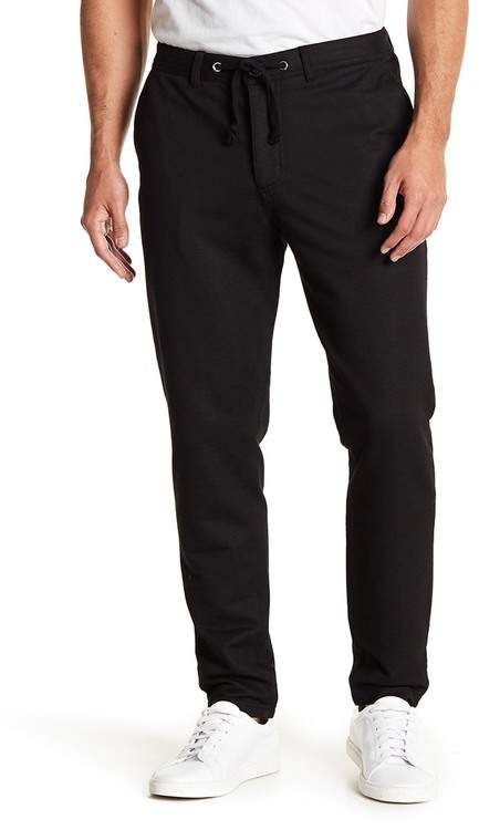 Kinetix Travel Pants | Products in 2019 | Travel pants