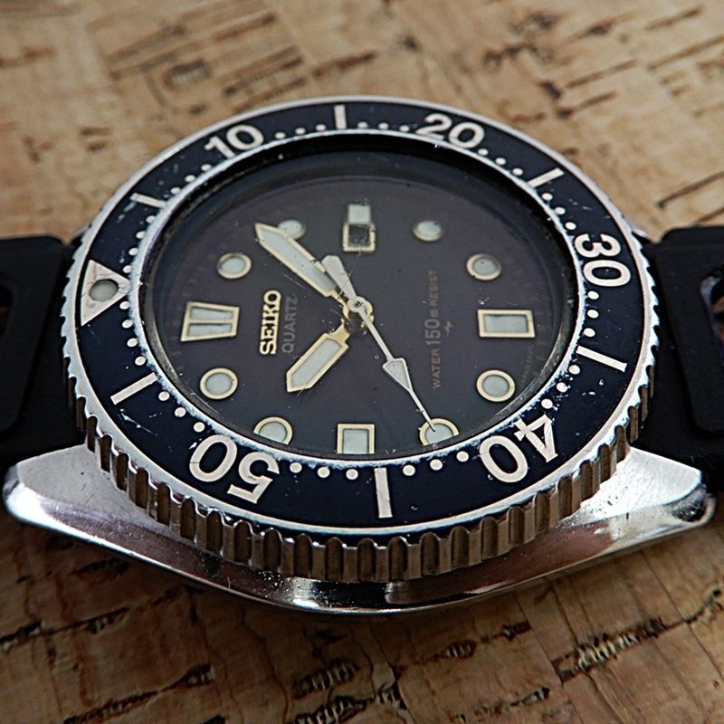 more photos 58a46 55378 ボード「F: Watches」のピン