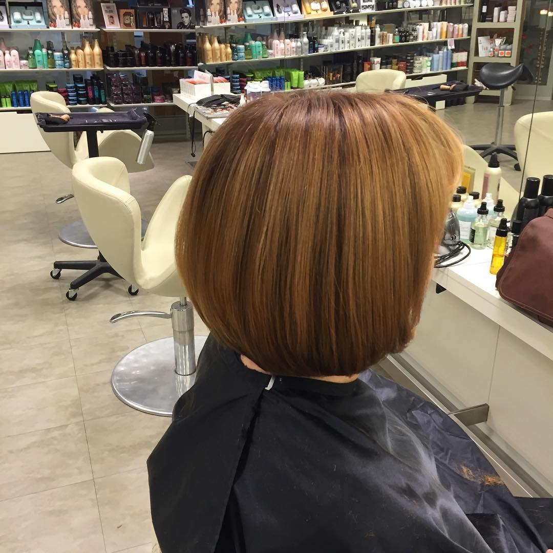 Pin by bobbob on inverted bob pinterest inverted bob and bobs