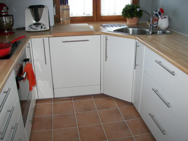 nobilia Küchen - nobilia | Produktmerkmale | Sitzplätze | nobilia ... | {Eckwaschbecken küche 57}