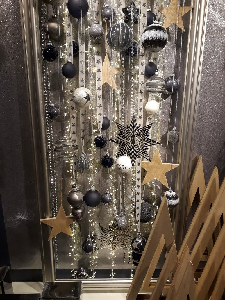 Pin von Zoja4 auf dekoracje swiateczne | Pinterest | Weihnachtsengel ...