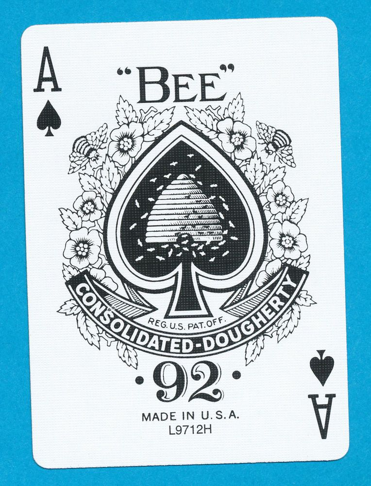 Wpt world poker tour playing card single swap ace of spades 1 card wpt world poker tour playing card single swap joker 1 card maxwellsz