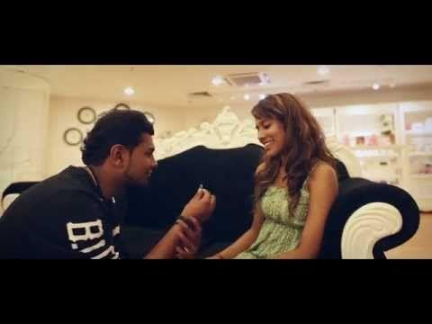 Kadhalan Video Song Song Lyrics Edit Music Songs