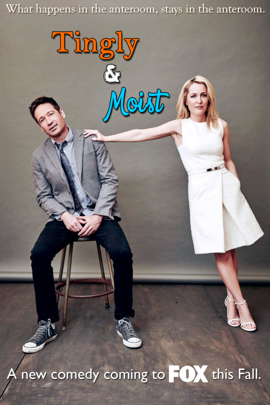 Gillovny Confessions