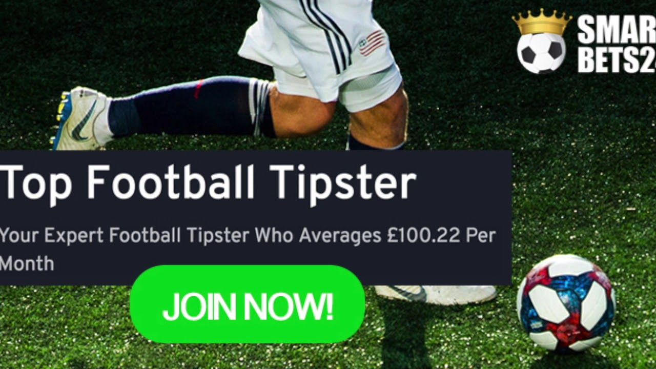 Football betting tipster review what are the betting odds on the super bowl
