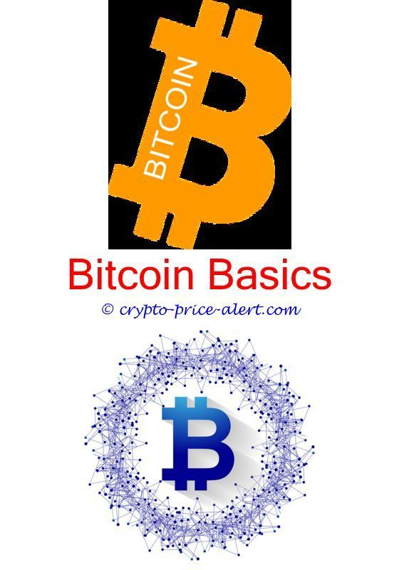 Bitcoin Ticker Symbol Cryptocurrency Listed Companies Node Js