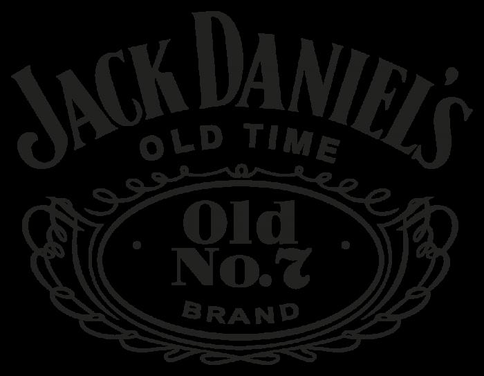 Jack Daniels Logo Jack Daniels Logo Jack Daniels Jack Daniels Tattoo