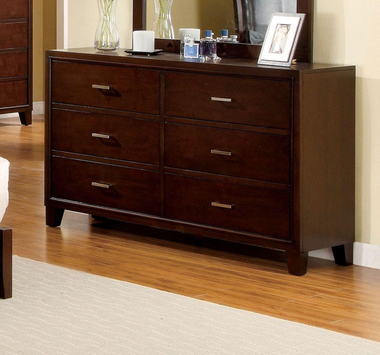 Urbal Furnishings Dorothy Dresser By Oj Commerce Idf 7068d