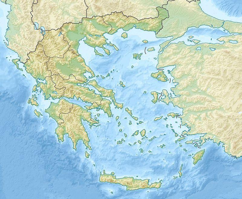 Griechenland (Griechenland)