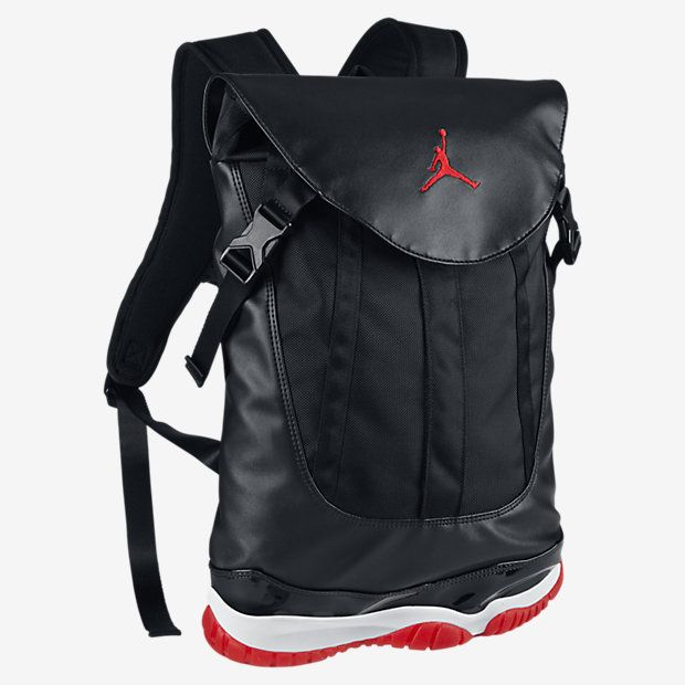 Jordan XI Premium Shoe Bag