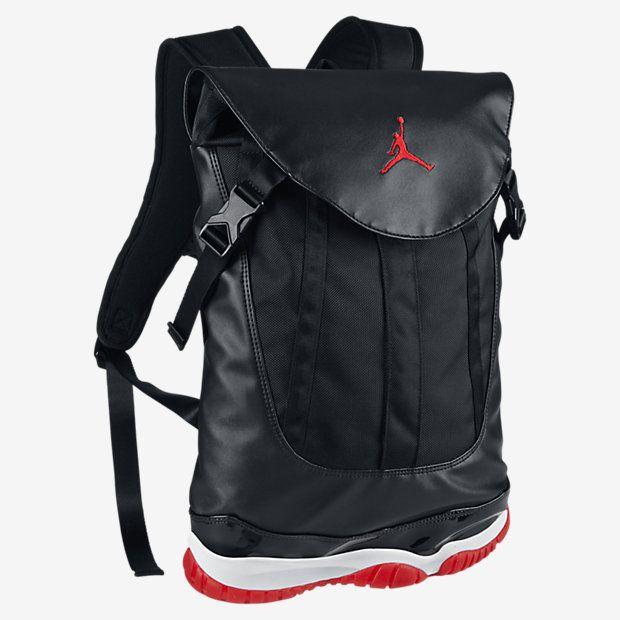 Jordan XI Premium Shoe Bag