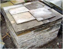 catalogo pavimenti pietra COD: PP04 - Pavimentazione in pietra di ...
