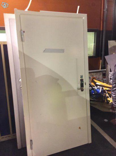 Steel door security door fire Door steel door security door …