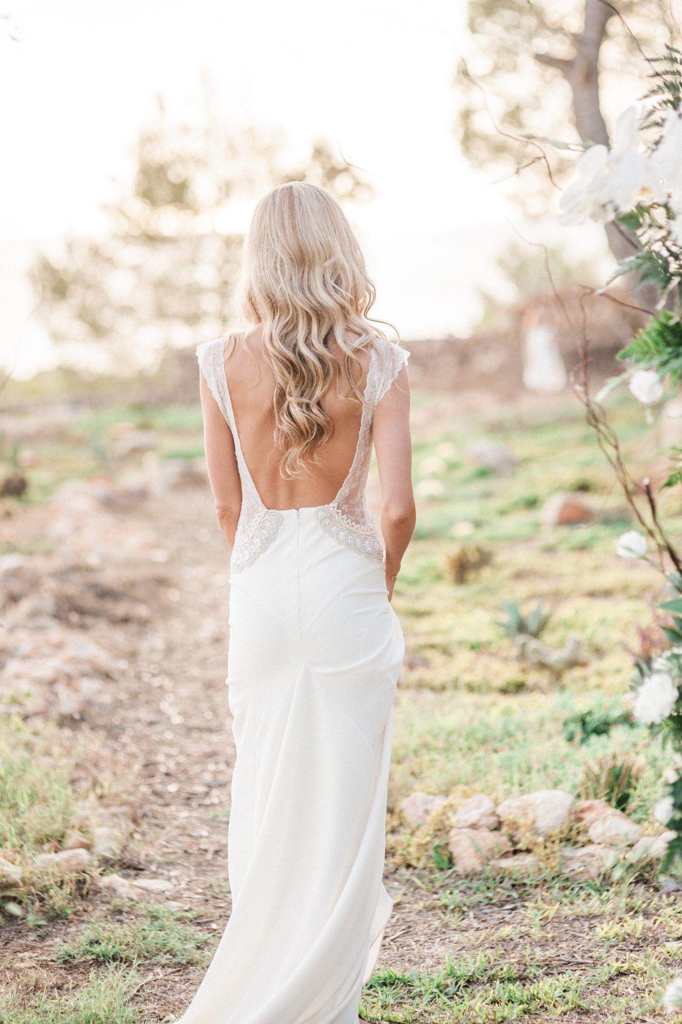 Inbal dror 15 27 size 8 wedding dress inbal dror french lace inbal dror 15 27 pre owned wedding dress still white australia ombrellifo Image collections