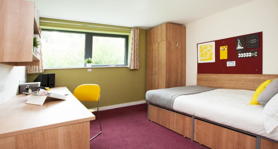 Northfield Accommodation University Of Exeter Accommodations Home Home Decor